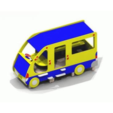 Машинки, паровозики