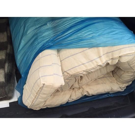 Ватные матрасы в крвснодаре двуспальные кровати с матрасом 190х200